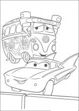 cars08_mic