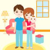 Primele zile cu bebelusul acasa