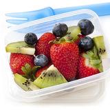 salata_de_fructe
