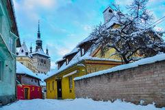 sighisoara_iarna