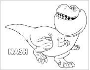 bunul_dinozaur_03_mic