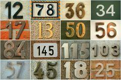 matematica_clasa_1_numere_pare_si_impare