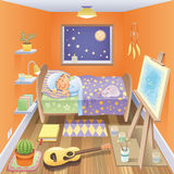 mediu_relaxant_somn_copii