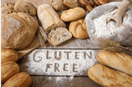fara_gluten_alergii