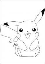 pokemon_03_mic