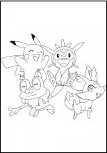 pokemon_07_mic