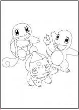 pokemon_08_mic