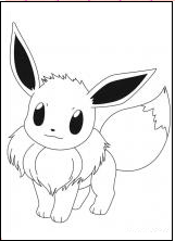 pokemon_09_mic