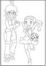 pokemon_10_mic