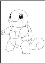 pokemon_12_mic