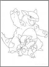 pokemon_18_mic