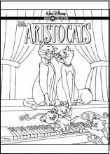 pisicile_aristocrate_15_mic