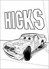 cars_3_08_mic