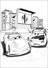 cars_3_12_mic