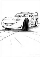 cars_3_13_mic