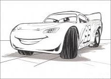 cars_3_15_mic