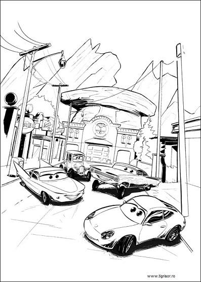 cars_3_17