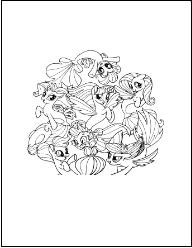 Moni Author At Tigrisorro Page 8 Of 56