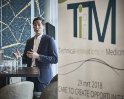 TiiM-2018-David-Jagersma-high-res_055