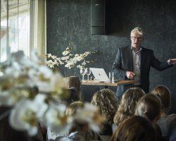 TiiM-2018-David-Jagersma-high-res_091