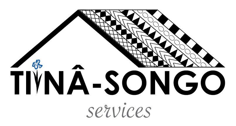 TIINA-SONGO
