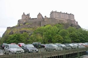 br-edinburgh-castle