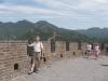 kii-kavin-kiinan-muurilla_1