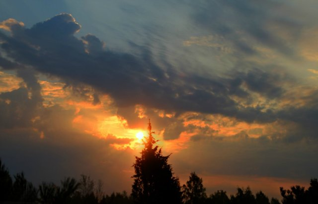 11-9-2012-sunrise-for-indian-summer