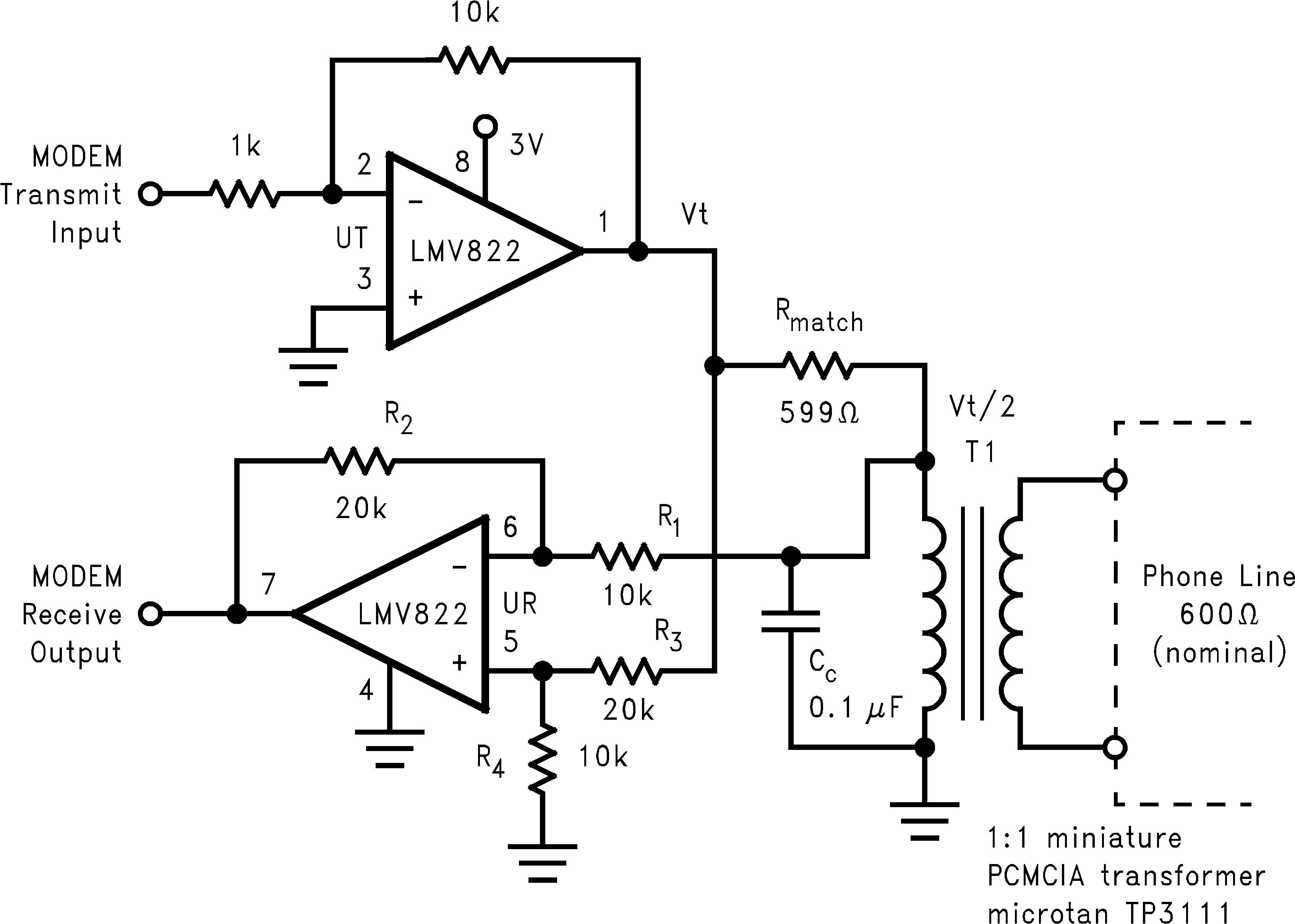 Lmv824 N Q1