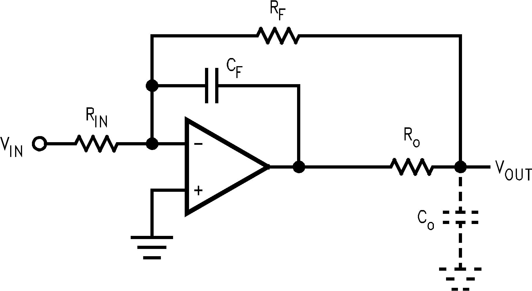 Lm Quad Low Power 10 Mhz Rail To Rail I O Operational Amplifier