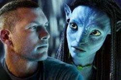 Avatar 1 copy