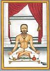 Meditatie copy