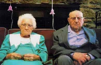 Bejaarden copy