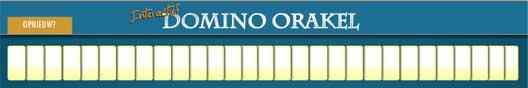 Domino Orakel button copy
