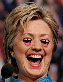 Hilary lacht copy