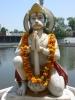 Aapgod Hanuman