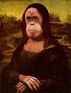 Mona Aap