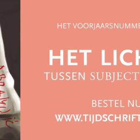 Article 14 | Het lichaam. Tussen subject en object