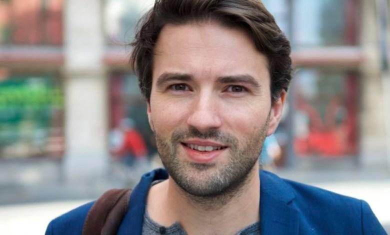 Olivier Pintelon