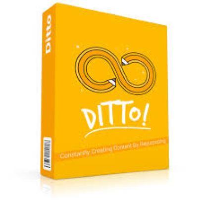 ditto-2-0