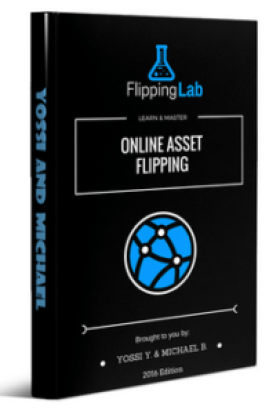 flipping-lab