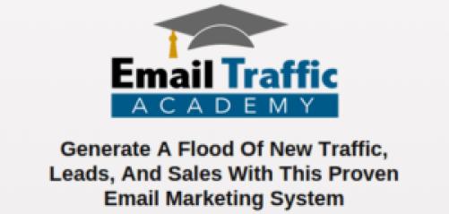 jonathan-mizel-tim-gross-email-traffic-academy