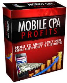 mobile-cpa-profits