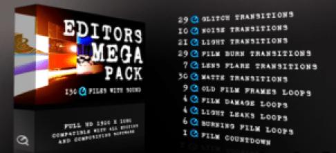 motion-graphics-fx-mega