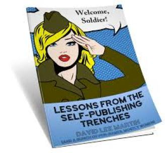 self-publishing-trenches