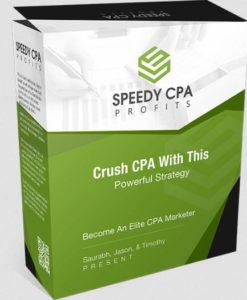 speedy-cpa-profits-review