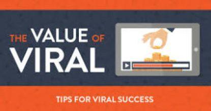 the-viral-value-formula