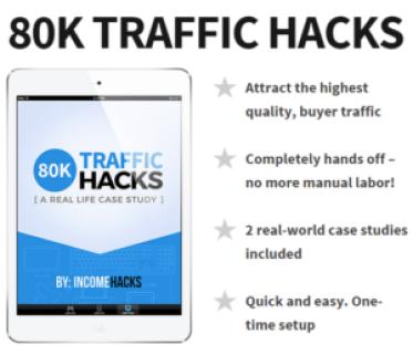 traffichacks