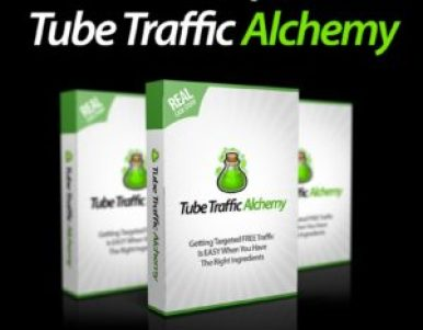 tube-traffic-alchemy