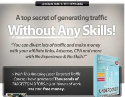 undercover-traffic-blueprint-fact